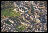 Trinity and St Johns Colleges D3009531.jpg