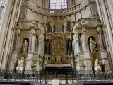 11 Chapel of the Assumption 84002597.jpg