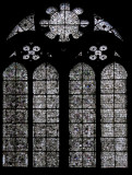 18 Grisaille Window 88005758.jpg