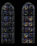 19 Stained Glass 88005732.jpg