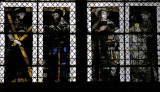 20 Stained Glass - various Saints 88005751.jpg