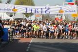 5 km start