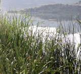 Dierke's Lake