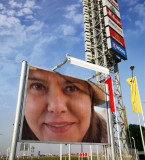 Maria Cano UP There :))~