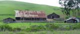 San Luis Obispo Farmstead 1.jpg