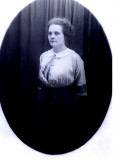 Ethel Brandt.jpg