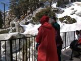 The Girls on Mount San Jacinto .jpg