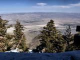 The Desert From the Mountain.jpg