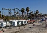 Oceanside Beach .jpg