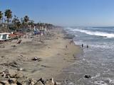 Oceanside Beach 2 .jpg