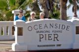 Oceanside Pier Sign .jpg