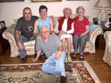 Group at Home.jpg
