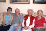 Dora-Jack-Sheilagh-Anne - Our House.jpg