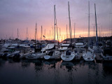 Dana Point Marina Sunset.jpg