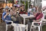 Cooling Off in Mazatlan.jpg