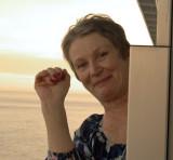 Carol in Next Balcony.jpg