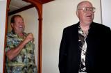Bill & Wayne Pre Dinner Party.jpg