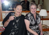 Janet & Carol Partying.jpg