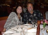 Lucy & Bill at Dinner.jpg