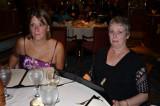 Emma & Carol - Formal Night.jpg
