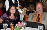Bill & Lucy - Formal Night.jpg