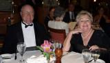 Wayne & Kathy - Formal Night.jpg