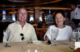 Brian & Janet & Lunch - 2.jpg