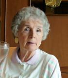 Doris at Lunch.jpg