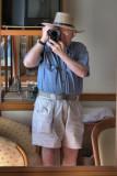 Self Portrait - Jack.jpg
