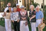 Group in Cabo.jpg