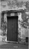 Mazatlan Doorway - 2.jpg