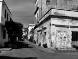 Mazatlan Street Scene - 3.jpg