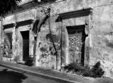 Mazatlan Street Scene - 4.jpg
