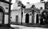 Mazatlan Street Scene - 5.jpg
