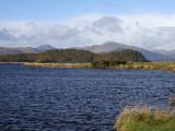 River Endrick, Loch Lomond NNR