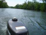 River Trip_08