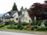 East 15th Street, North Vancouver