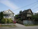 Queensbury Avenue, North Vancouver