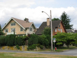 Grand Boulevard, North Vancouver