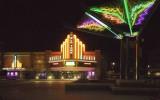 The Warren , Wichita