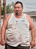 Building contractor, Tescott, KS