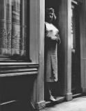 Amsterdam Prostitue 1953
