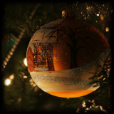 (:Merry Christmas:)