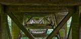 Aug 16 08 Colum River Gorge POTN Meet-25-2.jpg