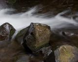 Aug 16 08 Colum River Gorge POTN Meet-51-2.jpg
