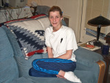 Another Early/First Digicam Shot, Dec/Christmas Time '02! HPIM0233.jpg