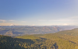 Oct 22 07 Larch Mt  Mt Hood-6.jpg