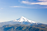 Oct 22 07 Larch Mt & Mt Hood-45.jpg