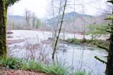 Dec 5 07 Oregon flood area-8.jpg