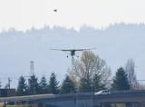 Apr 12 08 Vancouver Airfield-86.jpg